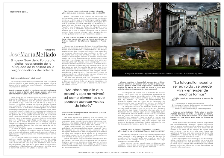 reportaje-revista-copia