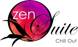 zen-suite